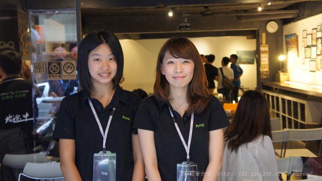 SONY DSC htc同樂會one max-台北場20131020 HTC同樂會ONE MAX-台北場20131020 DSC03151