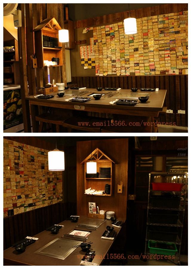 IMG_1574 一燒食味 昭和園/燒肉店 [食記] 一燒食味 昭和園/燒肉店 IMG 1574