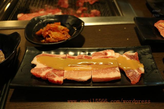 IMG_1583 一燒食味 昭和園/燒肉店 [食記] 一燒食味 昭和園/燒肉店 IMG 1583