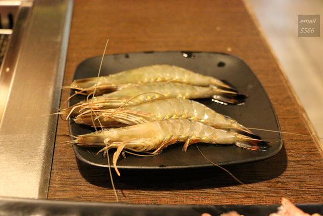 IMG_1587 一燒食味 昭和園/燒肉店 [食記] 一燒食味 昭和園/燒肉店 IMG 1587