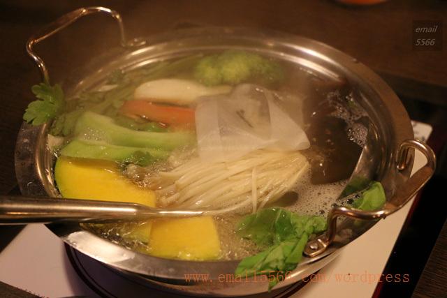 IMG_1604 一燒食味 昭和園/燒肉店 [食記] 一燒食味 昭和園/燒肉店 IMG 1604
