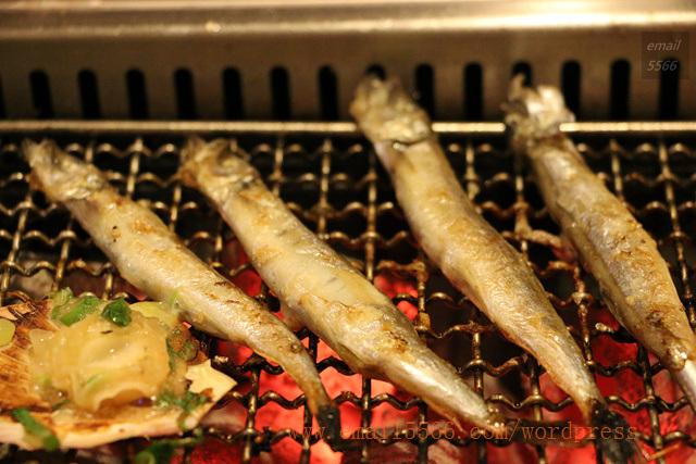 IMG_1623 一燒食味 昭和園/燒肉店 [食記] 一燒食味 昭和園/燒肉店 IMG 1623