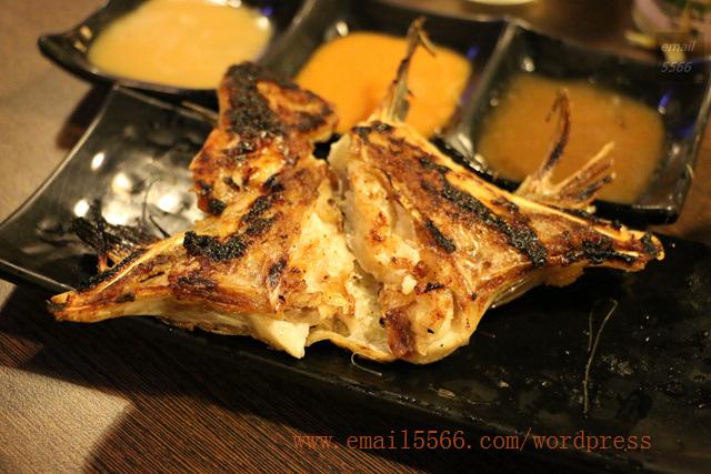 IMG_1660 一燒食味 昭和園/燒肉店 [食記] 一燒食味 昭和園/燒肉店 IMG 1660