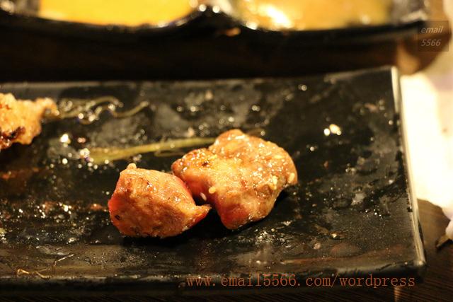 IMG_1722 一燒食味 昭和園/燒肉店 [食記] 一燒食味 昭和園/燒肉店 IMG 1722