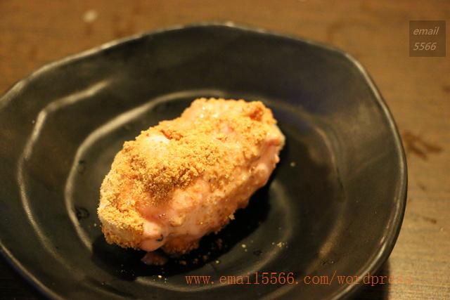 IMG_1768 一燒食味 昭和園/燒肉店 [食記] 一燒食味 昭和園/燒肉店 IMG 1768