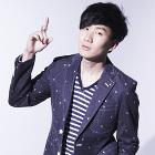 JJ LIN 第九屆KKBOX風雲榜頒獎典禮20140222 第九屆KKBOX風雲榜頒獎典禮20140222 JJ LIN