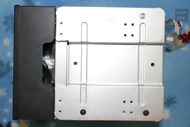 IMG_2872 treetop 樹昌 ti-r404o 標準型 4u 開箱 Treetop 樹昌 TI-R404O 標準型 4U 開箱 IMG 2872