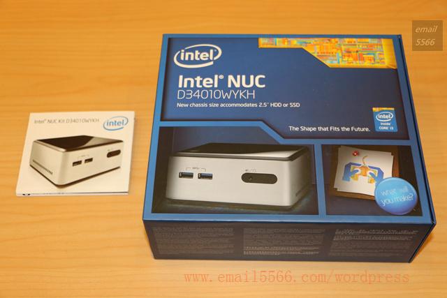 IMG_4644 intel 極速效能解禁-k版 ssd 730體驗會 Intel 極速效能解禁-K版 SSD 730體驗會 IMG 4644