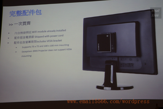 IMG_4666 intel 極速效能解禁-k版 ssd 730體驗會 Intel 極速效能解禁-K版 SSD 730體驗會 IMG 4666
