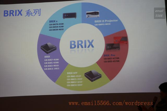 IMG_4669 intel 極速效能解禁-k版 ssd 730體驗會 Intel 極速效能解禁-K版 SSD 730體驗會 IMG 4669
