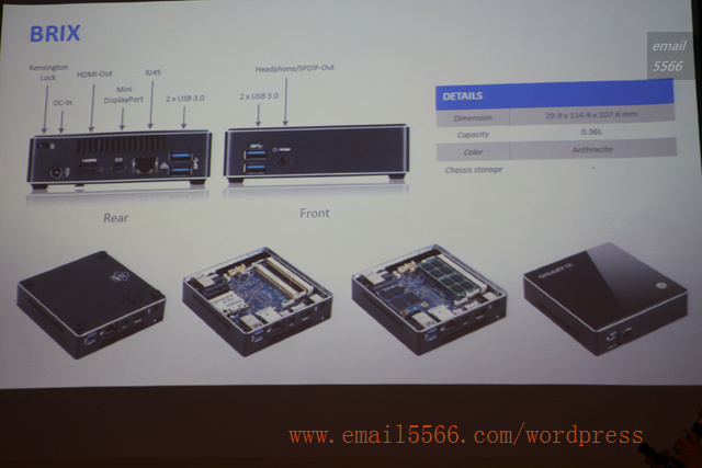 IMG_4672 intel 極速效能解禁-k版 ssd 730體驗會 Intel 極速效能解禁-K版 SSD 730體驗會 IMG 4672