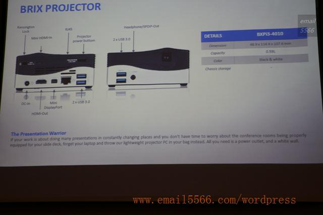 IMG_4674 intel 極速效能解禁-k版 ssd 730體驗會 Intel 極速效能解禁-K版 SSD 730體驗會 IMG 4674