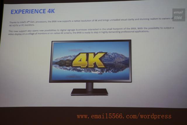 IMG_4680 intel 極速效能解禁-k版 ssd 730體驗會 Intel 極速效能解禁-K版 SSD 730體驗會 IMG 4680