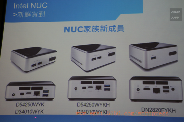 IMG_4690 intel 極速效能解禁-k版 ssd 730體驗會 Intel 極速效能解禁-K版 SSD 730體驗會 IMG 4690