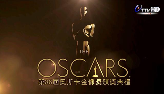 Oscar-86 Awards 第86屆奧斯卡金像獎頒獎典禮20140303 hd 第86屆奧斯卡金像獎頒獎典禮20140303 HD Oscar 86 Awards