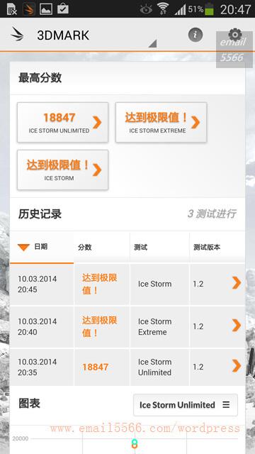 Screenshot_2014-03-10-20-47-29