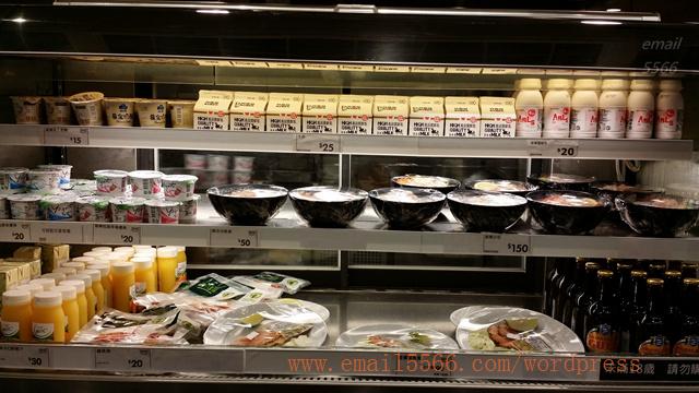 20140317_142632 桃園ikea-鮭魚千層麵 [食記]桃園IKEA-鮭魚千層麵 20140317 142632