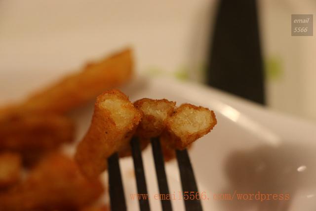 IMG_4615 桃園ikea-鮭魚千層麵 [食記]桃園IKEA-鮭魚千層麵 IMG 4615