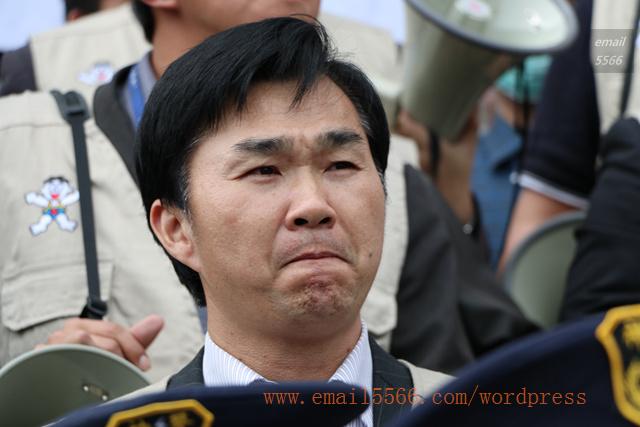 IMG_5430 2014.04.09抗議中天假新聞 2014.04.09抗議中天假新聞 IMG 5430