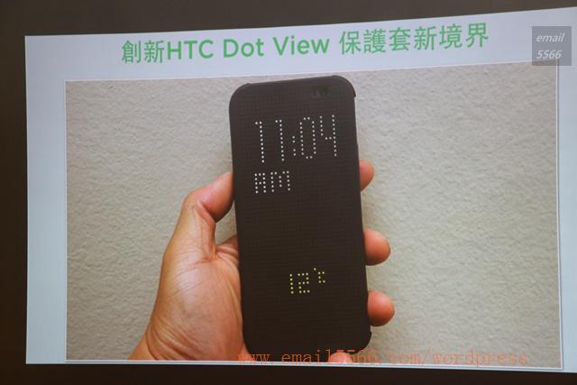 IMG_5550 htc同樂會 htc one m8 HTC同樂會 HTC ONE M8 IMG 5550