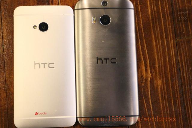 IMG_5573 htc同樂會 htc one m8 HTC同樂會 HTC ONE M8 IMG 5573