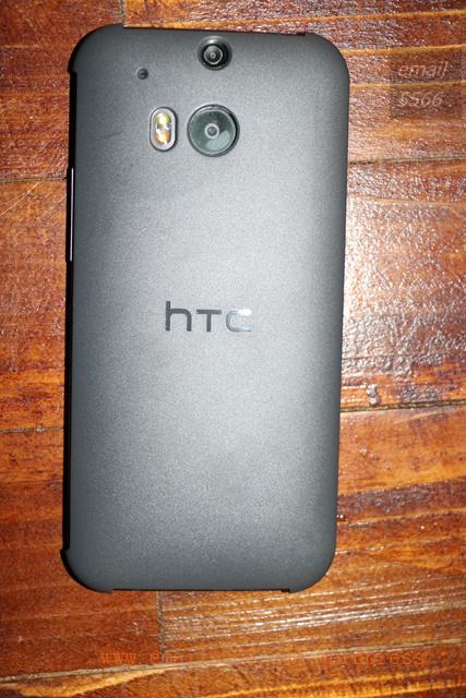 IMG_5582 htc同樂會 htc one m8 HTC同樂會 HTC ONE M8 IMG 5582