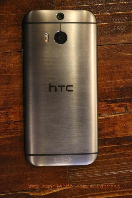 IMG_5584 htc同樂會 htc one m8 HTC同樂會 HTC ONE M8 IMG 5584
