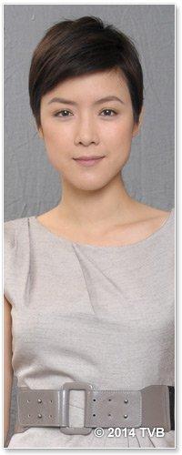 Aimee Chan 叛逃 各集總整理 [港劇] 叛逃 各集總整理 Aimee Chan