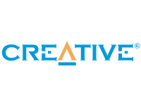 CREATIVE 2014 xfastest 北部網聚-圓滿結束 2014 XFastest 北部網聚-圓滿結束 CREATIVE