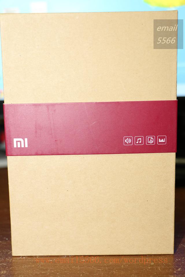 IMG_5870 小米小鋼炮藍芽音箱 開箱 小米小鋼炮藍芽音箱 開箱 IMG 5870