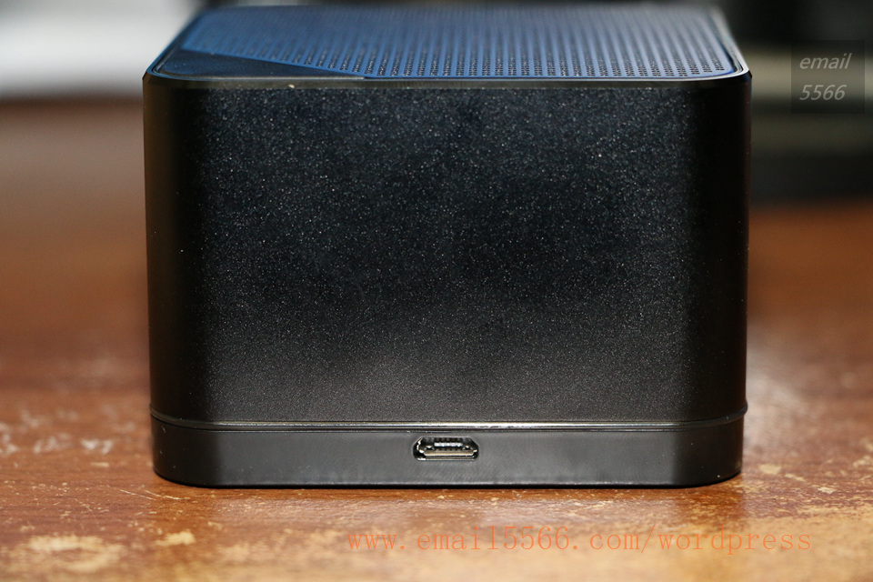 IMG_5896 小米小鋼炮藍芽音箱 開箱 小米小鋼炮藍芽音箱 開箱 IMG 5896