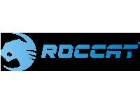 ROCCAT 2014 xfastest 北部網聚-圓滿結束 2014 XFastest 北部網聚-圓滿結束 ROCCAT