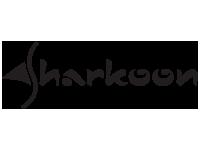 SHARKOON 2014 xfastest 北部網聚-圓滿結束 2014 XFastest 北部網聚-圓滿結束 SHARKOON