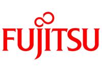 FUJITSU netgear 建構數位家庭研討會活動 NETGEAR 建構數位家庭研討會活動 FUJITSU