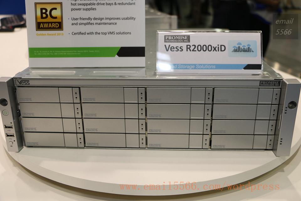 IMG_8055 台北國際電腦展 computex 2014 - 世貿南港館 台北國際電腦展 Computex 2014 – 世貿南港館 IMG 8055