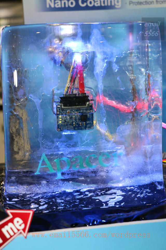 IMG_8084 台北國際電腦展 computex 2014 - 世貿南港館 台北國際電腦展 Computex 2014 – 世貿南港館 IMG 8084