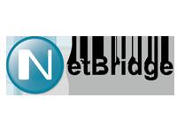 Netbridge netgear 建構數位家庭研討會活動 NETGEAR 建構數位家庭研討會活動 Netbridge
