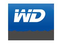 WD netgear 建構數位家庭研討會活動 NETGEAR 建構數位家庭研討會活動 WD