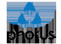 phorus netgear 建構數位家庭研討會活動 NETGEAR 建構數位家庭研討會活動 phorus