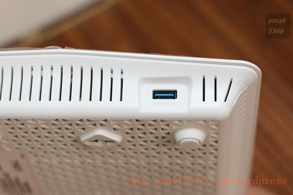 IMG_9387 機王 d-link ac1900雙頻gigabit dir-880l [開箱] 機王 D-LINK AC1900雙頻Gigabit DIR-880L IMG 9387