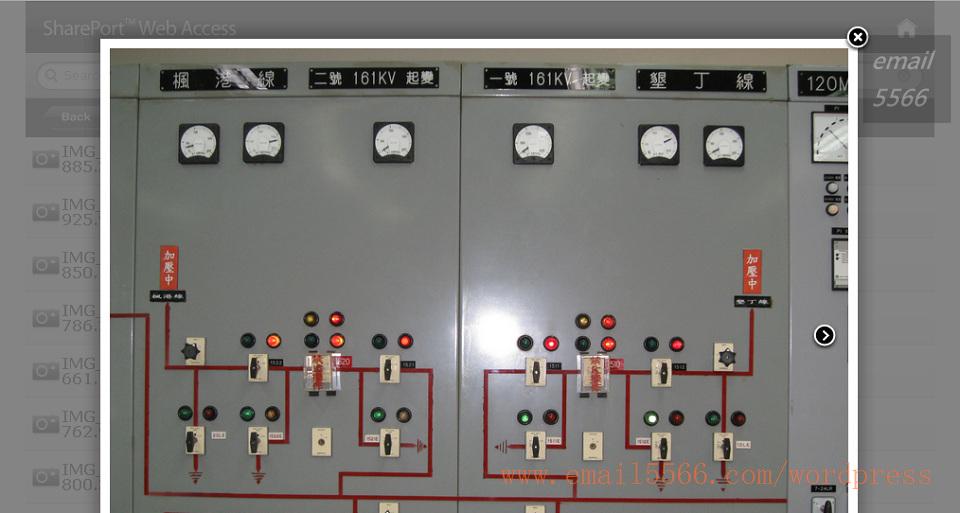 dlink-18 機王 d-link ac1900雙頻gigabit dir-880l [開箱] 機王 D-LINK AC1900雙頻Gigabit DIR-880L dlink 18