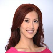 180x180_1 2014香港小姐20140824hd-準決賽 [選美] 2014香港小姐20140824HD-準決賽 180x180 1