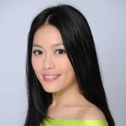 180x180_14 2014香港小姐20140824hd-準決賽 [選美] 2014香港小姐20140824HD-準決賽 180x180 14