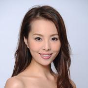 180x180_6 2014香港小姐20140824hd-準決賽 [選美] 2014香港小姐20140824HD-準決賽 180x180 6