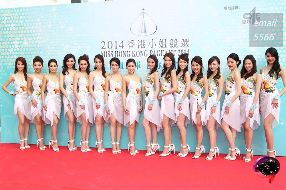201408151306410463601 2014香港小姐20140824hd-準決賽 [選美] 2014香港小姐20140824HD-準決賽 201408151306410463601