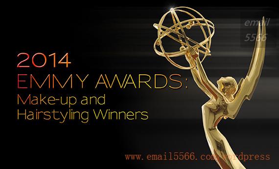 2330_2014_WinnerSlide_570px 第66屆艾美獎emmy awards-頒獎典禮 hd 第66屆艾美獎Emmy Awards-頒獎典禮 HD 2330 2014 WinnerSlide 570px