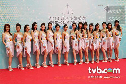 e-1024x683-500x333 2014香港小姐20140824hd-準決賽 [選美] 2014香港小姐20140824HD-準決賽 e 1024x683 500x333