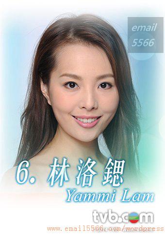 header_6_340x430 2014香港小姐20140824hd-準決賽 [選美] 2014香港小姐20140824HD-準決賽 header 6 340x430