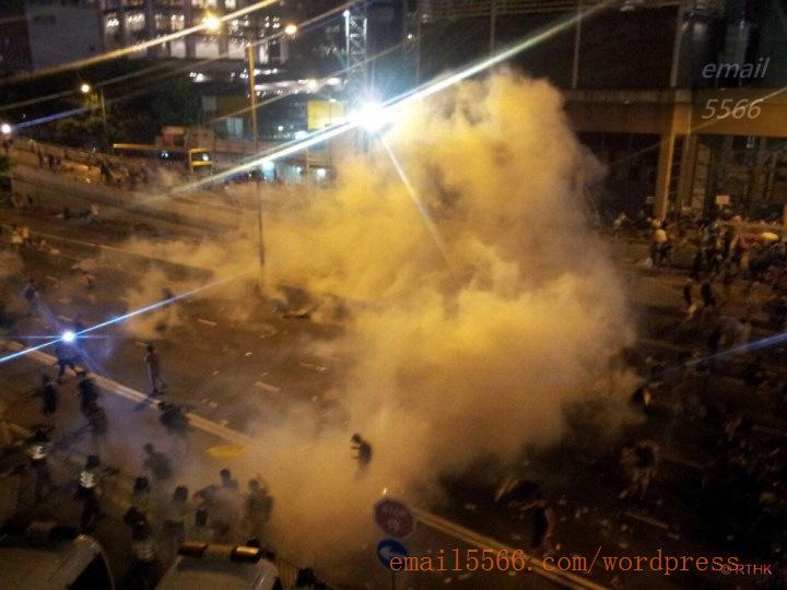 0928-hk-smoke