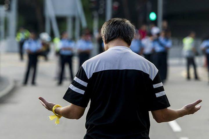 10649728_501933466609975_11119965555002175_n[1]  爭民主!香港學生遭警方強力清場 10649728 501933466609975 11119965555002175 n1